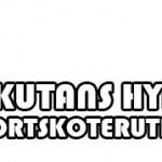 Åreskutans Hyrcenter AB