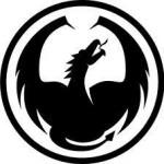 Skoterkläder. HMK. Dragon. Snöskoterutrustning